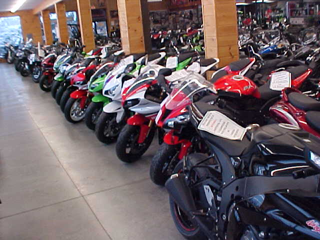 honda motorcycle dealers near rochester ny | sugakiya motor